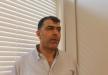 د. ياسر حجيرات: اندماج العربي في المجتمع الإسرائيلي يحتاج إلى تميّز