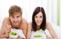 تعرفوا على 7 أطعمة تلهب حياتك الجنسية