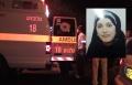 الزرازير: اعتقال مشبتهين بحادثة دهس المرحومة عايدة جواميس