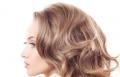 طرق بسيطة جداً للحفاظ على جمال شعرك