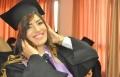 عكا: تخريج الفوج ال 42 من مدرسة حلمي الشافعي