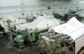 المجيدل: إغلاق مصنع للنسيج قبل نهاية العام