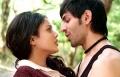 فيلم الهندي Kaanchi - مترجم بجودة عالية