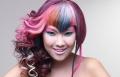 كيف تختارين لون شعرك مع شربل ضومط؟