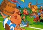 أستريكس في بريطانيا Asterix in Britain - مدبلج