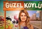 القروية الجميلة Güzel Köylü