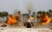 المالكي يؤكد: سوريا قصفت مواقع لمسلحي داعش فى العراق
