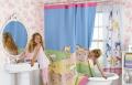 ديكورات لحمامات الأطفال...روعة