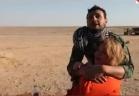 رامز ثعلب الصحراء - مها أحمد
