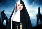 الاخت تريزا - الحلقة 4