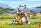 فلم Madagascar مدبلج