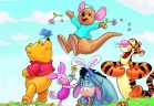 فيلم Winnie the Pooh