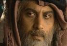 نمر بن عدوان - حلقة 4