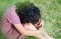 العثور على الفتاة التي ادعت انها تعرضت للاغتصاب من قبل شاب من طوبا