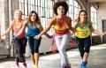 للرقص فوائد جسدية ونفسية، تعرفي عليها!