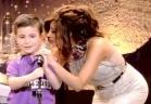 Arabs Got Talent - تجارب الأداء -نائل الطرابلسي