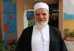 الشيخ محمد كيوان: من يقتل باسم الله فهو غير مسلم