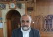 القدس : منع د. جمال عمرو وزوجته من السفر الى الاردن