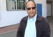 د. ماجد خمرة: حيفا تتميز بالتعايش الثقافي والتربوي