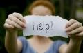 كيف تتخلص من الإكتئاب؟