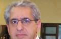 شهاب شهاب: معظم الإصابات لهذا العام هي بإنفلونزا الخنازير