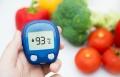 7 أطعمة تقلل من مستوى السكر في الدم