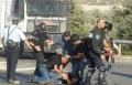 صلح عكا تنظر بلائحة الاتهام ضد عبد الفتاح والنيابة ترفض التسوية