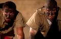 وثائقي: كسر القضبان هروب مقاتلي الحرية