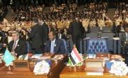دراما في القمة العربية: مقعد سوريا يفجر الخلافات