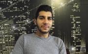 الفنان خلايلة: اتمنى الفوز بلقب Arab Idol في بيروت
