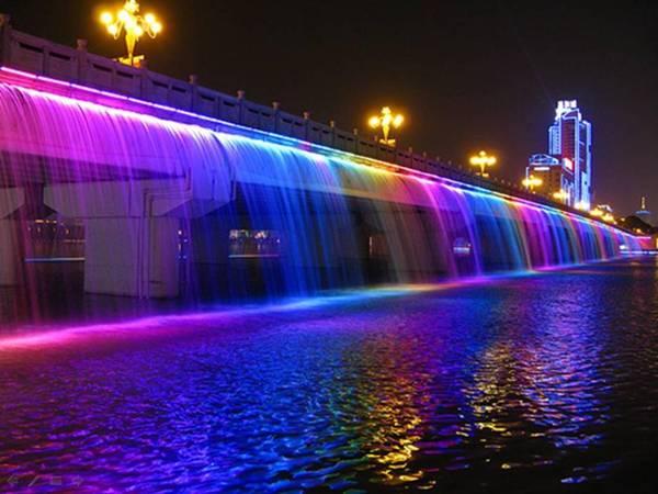 11%20(10) صور و معلومات عن نهر هان بكوريا الجنوبية