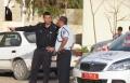ابطن: اطلاق عيارات نارية على منازل واعتقال مشتبه