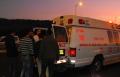 دير الأسد: اصابة خطيرة لشاب طعنا