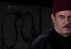 اعلان مسلسل طاحون الشر 2 الجزء الثاني