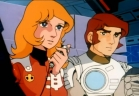 فارس الفضاء - الحلقة 4