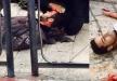 عملية باب العمود: اتهام ياسر طروة بمحاولة قتل شرطي