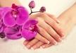 3 خطوات تجميلية لمنح يديك الجمال والنعومة