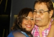 ما هي قصة حب سعيد طرابيك وسارة طارق؟