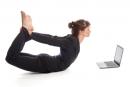 كيف تحافظ على هدوئك في مواجهة ضغوط العمل؟