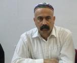 تعيين الشيخ فارس مسؤولا قطريا عن الرياضيات