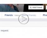 كيفية رؤية قائمة الأصدقاء المخفيين بالفيسبوك