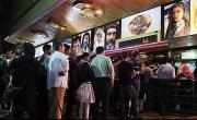 اقبال كبير على عرض فيلم الرسول محمد في ايران