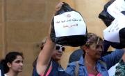 رئيس الحكومة اللبنانية يحذر من تحول لبنان إلى دولة فاشلة
