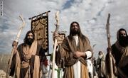 ايران تبدأ بعرض فيلم محمد رسول الله