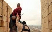 الأمم المتحدة: صبحي النحاس يروي سبل اضطهاد داعش لمثليي الجنس