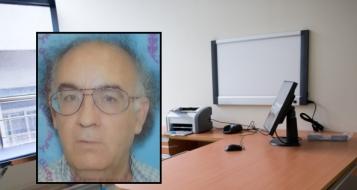 عرابة: وفاة الطبيب مصطفى اسماعيل نصار في عيادته بدير حنا