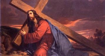 هل تزوج المسيح  عيسى بن مريم؟ اكتشاف برديةزوجتي