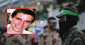 القسام: اسرائيل سحبت جثة شهيد فلسطيني على انه هدار جولدن