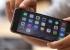 خلل يدفع لاستدعاء هواتف آيفون 6 بلس