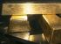 الذهب يتجه نحو أكبر خسائره في 5 أسابيع